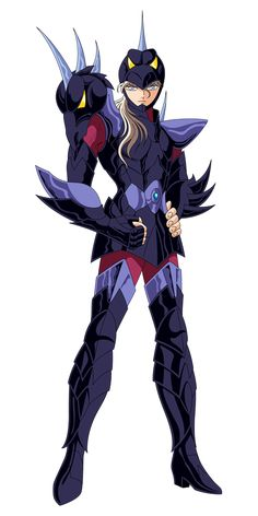 [Mestre+Ryu]Siegfried-saint-seiya-os+cavaleiros+do+zodíaco-asgard.png (425×850)