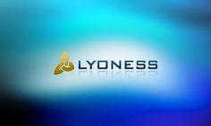 http://mylyconet.altervista.org/come-fidelizzare-i-clienti-con-lyoness/