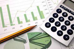Como calcular os Custos Fixos e o Custo de Depreciação - EMPRESAS S/A