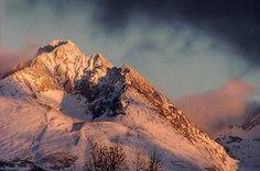 Gerlachovsky stit - High Tatras - Slovakia