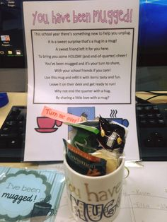 Wins and Fails in Staff Morale Boosting!