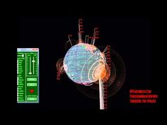 Published on Sep 17, 2015 Cern Ran at Record Power Starting with the 8.3 ChilE Quake and aftershocks continued until they dumped the Beams. http://www.BPEarthWatch.Com 8.3 EarthQuake/40+ Aftershocks/CERN - YouTube