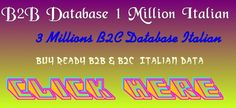 http://www.latestdatabase.com/argentina-email-database