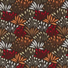 Dear Stella's Woodwinked Fabric Collection