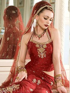 bollywood bridal dress   indian pakistani bridal dresses indian pakistani bridal dresses indian ...