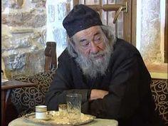 ΑΓΙΟΡΕΙΤΙΚΕΣ ΜΝΗΜΕΣ: 6564 - Ο Γέροντας Γρηγόριος, Ηγούμενος της Ιεράς Μονής Δοχειαρίου, γράφει με λύπη… Photos