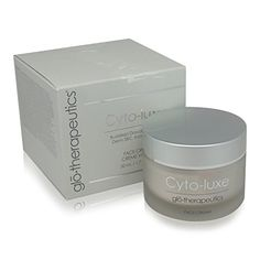 Best Face Moisturizer From Amazon >>> Visit the image link more details. Note:It is affiliate link to Amazon.