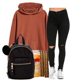 Wet the bed x Chris Brown by chanelesmith51167 on Polyvore featuring polyvore art