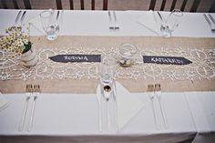 Svatba Lenky a Jara, Farma Sádky, Kunovice Garden Party Wedding, Diy Wedding, Wedding Decorations, Table Decorations, Blog, Fun, Weddings, Wedding, Wedding Decor