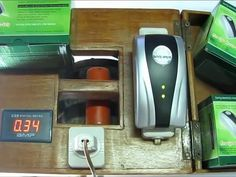 Reduce Your Electric Bill With PowerVolt Energy Saving Tips, Energy Saver, Save Energy, 100 Life Hacks, Useful Life Hacks, Electricity Bill, Saving Electricity, Power Bill, Diy Home Repair