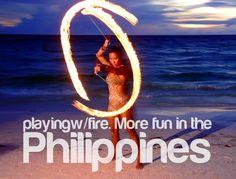 It's More Fun In The Philippines - Meme Maker Visit Philippines, Philippines Culture, Puerto Princesa, Meme Maker, Bohol, Cebu, Pinoy, Manila, More Fun
