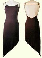 abito tango pattinaggio - Cerca con Google