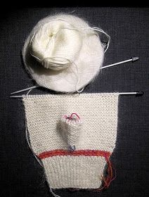 Stick O, Bra Tips, Bra Hacks, Knitted Hats, Diy And Crafts, Winter Hats, Knitting, Create, Inspiration