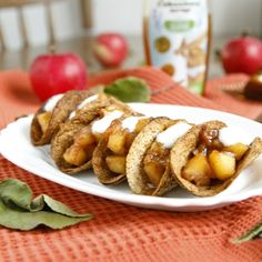 Rychlé fitness recepty do 30 minut Cloud Bread, Kefir, Nutella, Cereal, Fitness, Breakfast, Food, Diet, Morning Coffee
