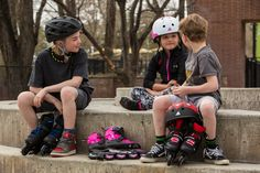 Microblade 4 sizes expandable  #rollerblade #gorollerblade #movefreely #rollerblademovefreely Kids Skates, Inline Skating, Baby Strollers, Health, Fitness, Sports, Baby Prams, Hs Sports, Roller Blading