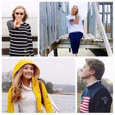 Here's some photos from the @holebrookusa account. #Regram #USA #US #fashion #holebrook #swedishknitwear #knitting #knit #ladies #mens #Coastal #holebrooksweden #design #Wool #cotton #Sweden #trend #svensktmode #kustliv #höst #stickat #tröjor #dam #herr