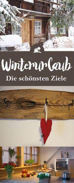 #Winterurlaub #Griesbachhof #Bauernhof #Wintersport #Schwarzwald #Reisetipps #Wandern #Berge #Titisee