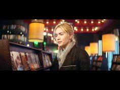 Sky Store (UK 2012) - music by Jonathan Goldstein