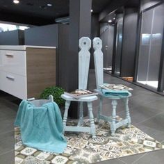 Empresa Sink, Home Decor, House Decorations, Sink Tops, Vessel Sink, Decoration Home, Room Decor, Vanity Basin, Sinks