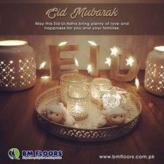 Eid decoration, eid mubarak, eid party city, why is eid celebrated, eid today Mubarak Ramadan, Happy Eid Mubarak, Jumma Mubarak, Aid El Fitr, Ramzan Eid, Ramadan Celebration, Muslim Holidays, Eid Party, Iftar Party