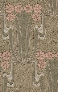 Florid Poppywww.aestheticinteriors.com