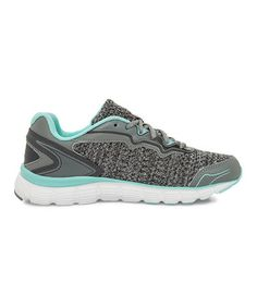 7c4d7803f01 Monument Memory Perpetual Materiality Running Shoe - Women