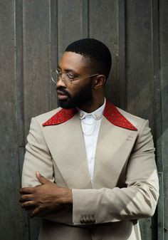 http://trueafrica.co/article/ric-hassani-the-pop-african-singer-and-gentleman/