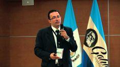 Congreso Internacional de Innovación en la Gestión de Proyectos - CIGEDIP