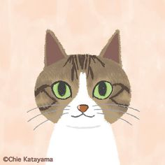 47 Ideas for cute cars illustration kids Cute Cat Drawing, Photo Chat, Car Illustration, Cat Colors, Cute Cars, I Love Cats, Animal Drawings, Cat Art, Cute Animals
