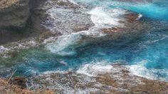 Playa de Faneroque Costa Noroeste de Gran Canaria Tocar o desplazar la foto para ver toda la galería Una playa salvaje entre acantilados y fina arena negra La playa de Faneroque se encuentra en el …