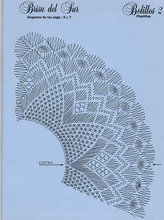 Bobbin Lace Patterns, Lacemaking, Diy Projects To Try, Tatting, Crochet Hats, Sewing, Blog, Erica, Sierra