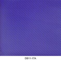 Hydro dip film carbon fiber pattern DB11-17A