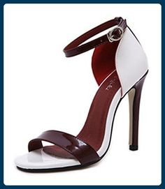 52 Best Musthaves Bargains Runway Style Shoe Collection images ... cc904fec7e2a