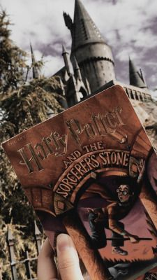 Harry Potter Quiz: Only For Hogwarts Wizards & Warlocks Harry Potter Tumblr, Mundo Harry Potter, Theme Harry Potter, Harry Potter Pictures, Harry Potter Facts, Harry Potter Quotes, Harry Potter Books, Harry Potter Universal, Harry Potter World