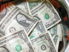 Ganar Dinero por Internet,ventas,publicidad: La generación de riquezas