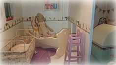 maileg playroom