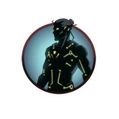 Shadow may refer to one of the below: Shadow - Shadow in Shadow Fight 2 Shadow - Shadow in Shadow Fight 3 Shadow Fight 3, Shadow King, New Shadow, Shadow Art, Titan Armor, Ninja Shadow, Baby Movie, Avatar, Ninja Sword