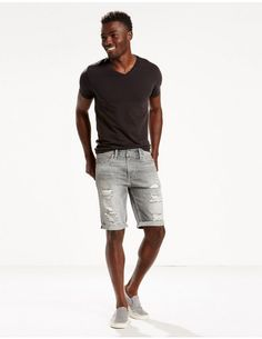 Levis shorts 40€