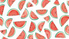 60 Ideas For Fruit Wallpaper Macbook Wallpaper Für Desktop, Macbook Pro Wallpaper, Desktop Wallpapers Tumblr, Wallpaper Notebook, Aesthetic Desktop Wallpaper, Tumblr Backgrounds, Tumblr Wallpaper, Computer Wallpaper, Laptop Backgrounds