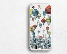 up balloon iphone cases 5s iphone 4 cases iphone 5c by up2case