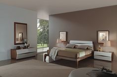 Mobiliário de quartos com design  Bedrooms furniture with design www.intense-mobiliario.com  Berlim B9 http://intense-mobiliario.com/product.php?id_product=8580
