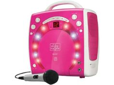25 Best Gifts For 10 Year Old Girls You Wouldn T Have