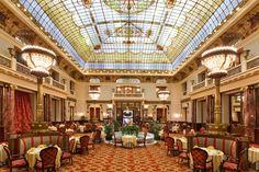 Metropol+Restaurant+%281%29.jpg (1600×1067)