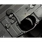 AR-15/M16 B.A.D. LEVER™ | Brownells