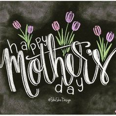 Happy Mother's Day weekend to all the moms and all the women that don't have to be moms but choose to be! Chalkboard Writing, Chalkboard Drawings, Chalkboard Lettering, Chalkboard Designs, Lettering Ideas, Chalkboard Ideas, Chalkboard Pictures, Fall Chalkboard, Chalkboard Doodles
