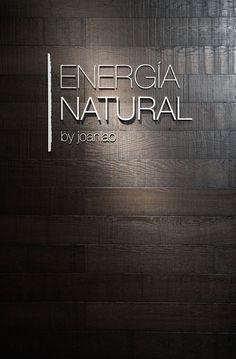 interior_design_joan_lao_energia_natural_valencia_7