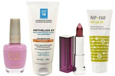 Some of our favorite drugstore #beauty buys