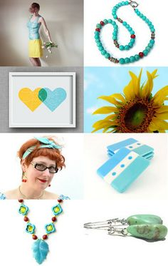Simply the best! by Lilli Blue on Etsy--Pinned with TreasuryPin.com