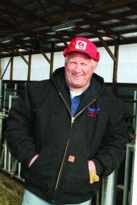 Meet Don Radtke Wisconsin Farm Bureau Federation Wisconsin