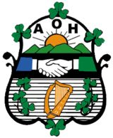Ancient Order of Hibernians
